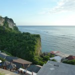 excursion to uluwatu with yoga retreats bali