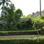 Ananda Property