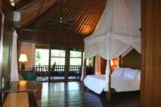 Superior Room Ananda