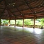 yoga space outdoor large in1 150x150 Gallery