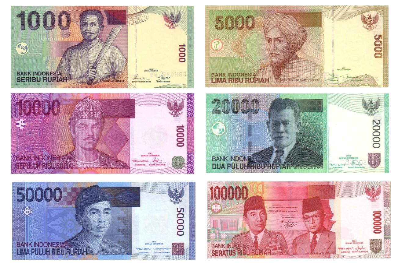 Australian Us Currency Exchange Rate