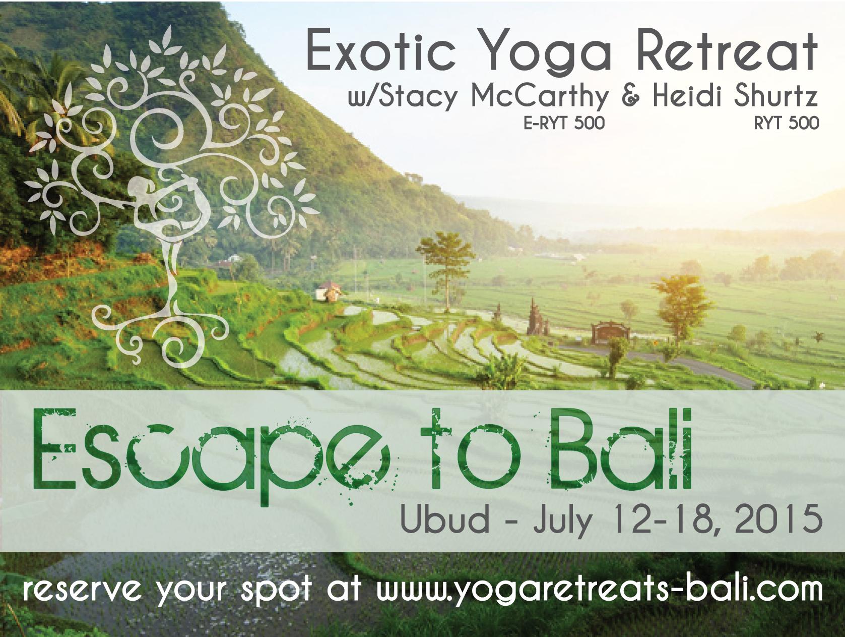 yoga postcard2015-01-02