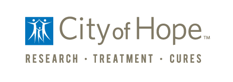 City-of-Hope-Logo_RTC_cmyk