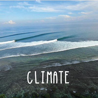 AboutBaliImages-climate