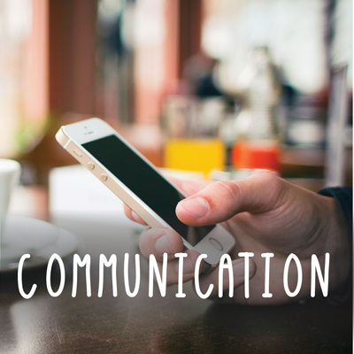 AboutBaliImages-communication