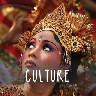 AboutBaliImages-culture