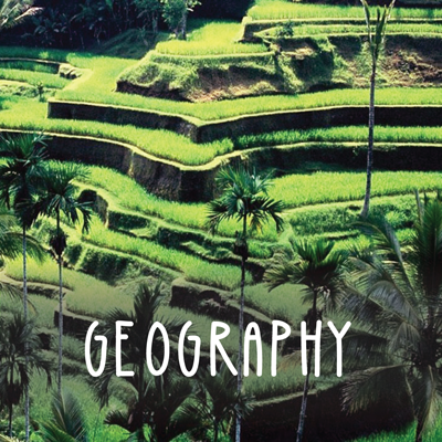 AboutBaliImages-geography
