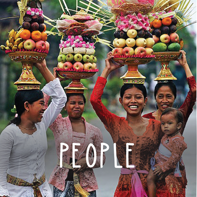 AboutBaliImages-people