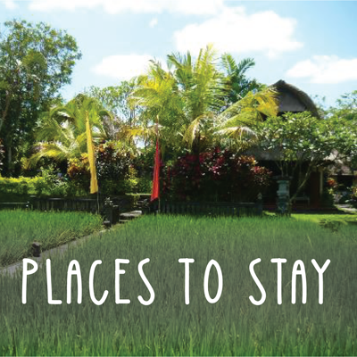 AboutBaliImages-placestostay