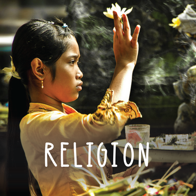 AboutBaliImages-religion