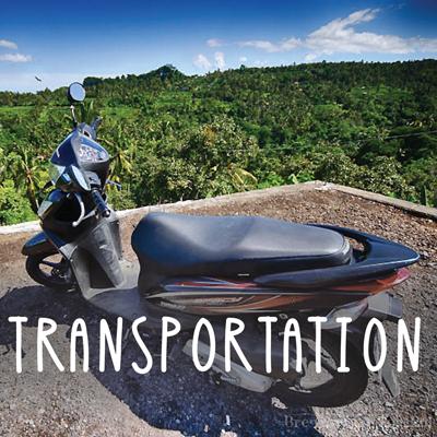 AboutBaliImages-transportation
